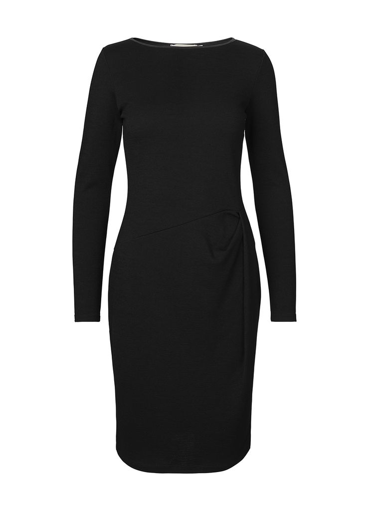 Dress 9133-Darfo ELISE GUG FW15