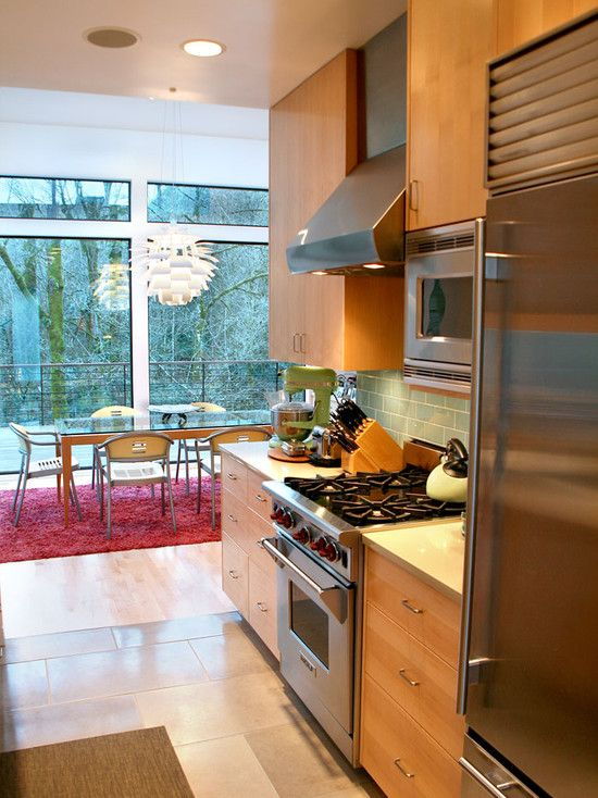 Pacific Northwest Style Design, Pictures, Remodel, Decor And Ideas   Page 9