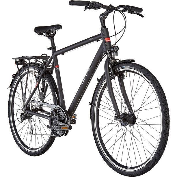 Ortler Mainau Online Kaufen In 2020 Ortler Fahrrad Dirt Bike Fahrrad Shop