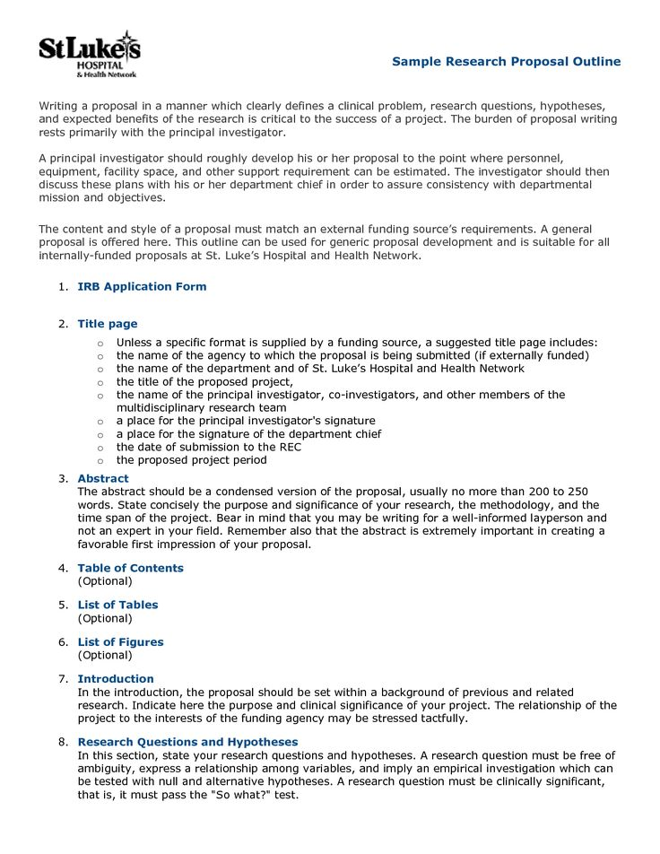 Design section psychology dissertation As part of our commitment - sample cohabitation agreement template