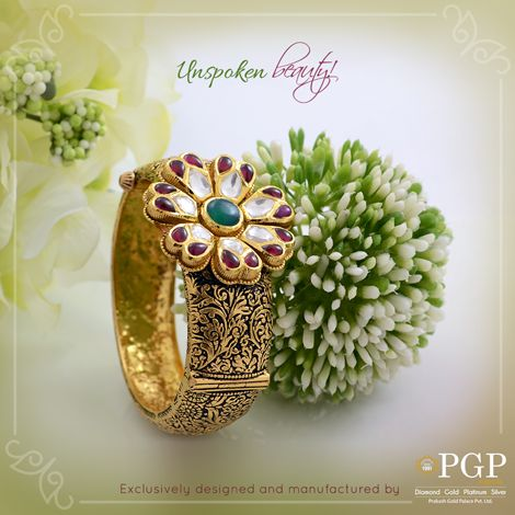 Jewellery for someone as unique as you! For any queries regarding the price of the jewellery or otherwise, email us at query@pgpgroups.com