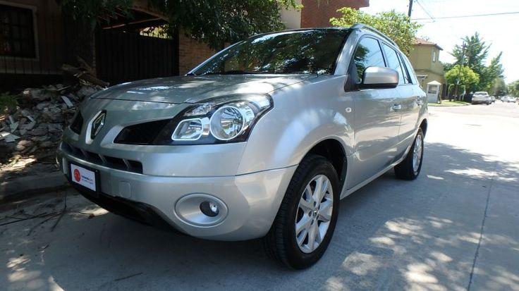 Compra tu próximo #auto #usado con garantías en YaVende.com. La nueva forma de comprar #automoviles de dueño a dueño