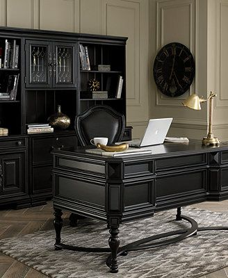 39 Best Design Ideas For Your Home Office Images On