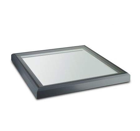 17 best images about doors windows on pinterest internal doors flat roof skylights and - Dormer skylight best choice ...