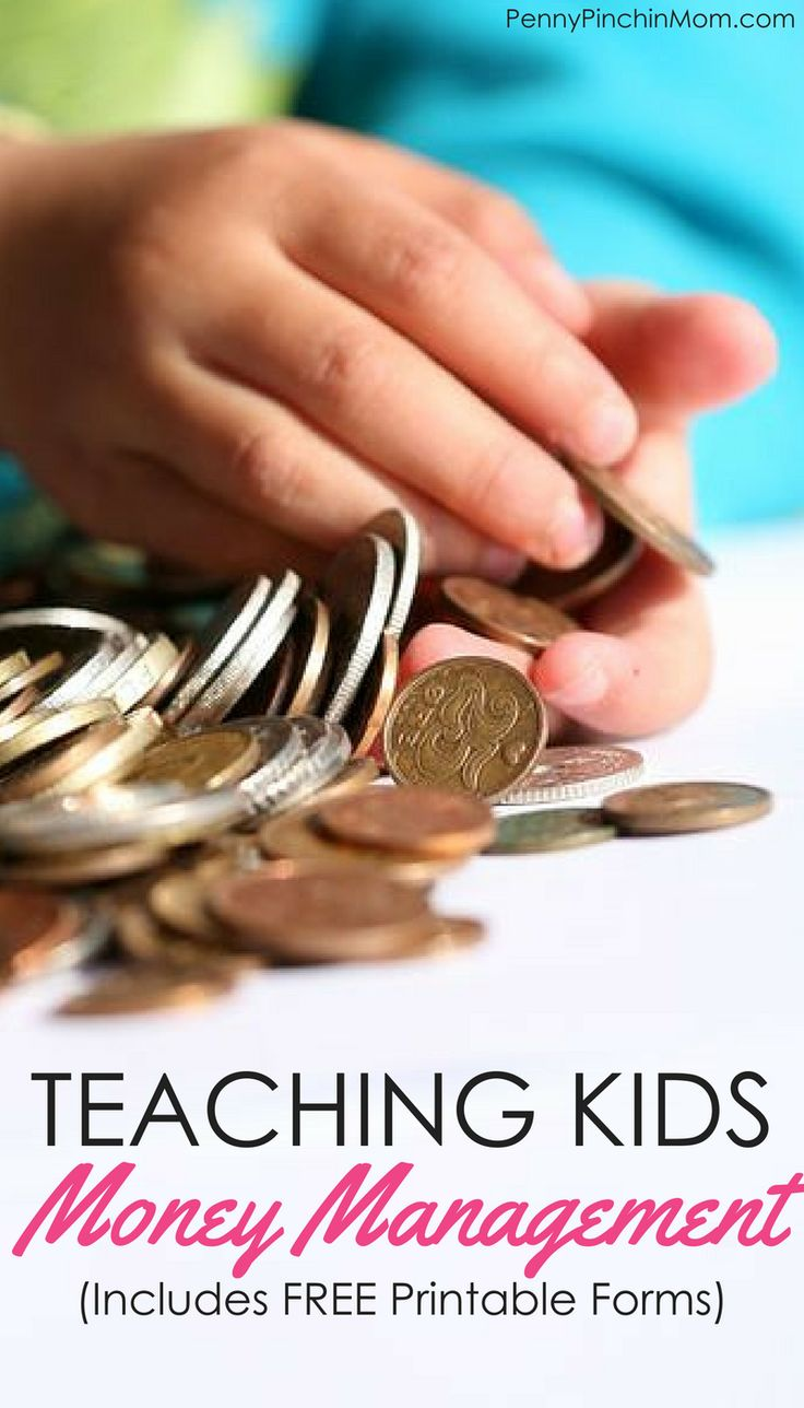how to teach simple interest to kids