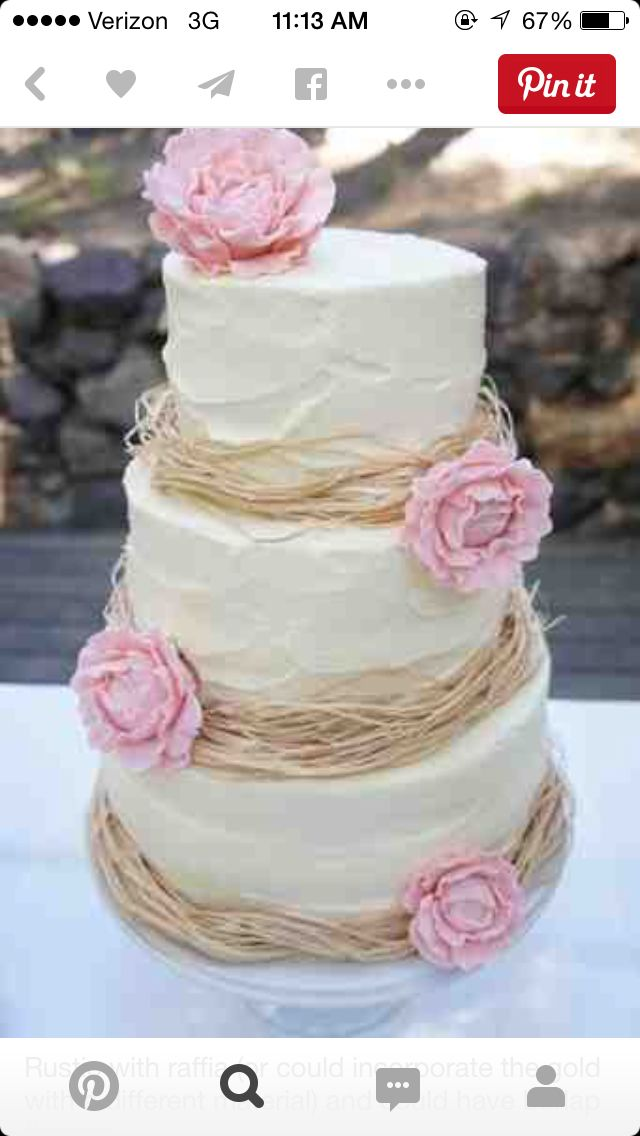 vegan wedding cakes dallas tx 316 best wedding anniversary cakes images on 21563