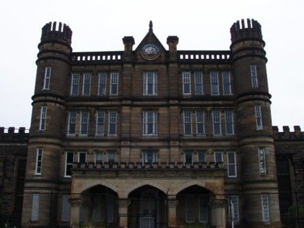 moundsville men The west virginia penitentiary  85 men were hung and nine  there are several areas in moundsville known as hot spots where an unusual amount of paranormal.