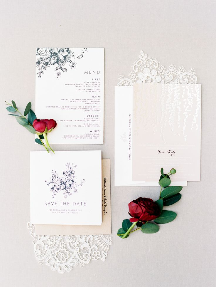 in wedding invitations is the man s name first%0A Do You Really  Have  to Invite Them to Your Wedding