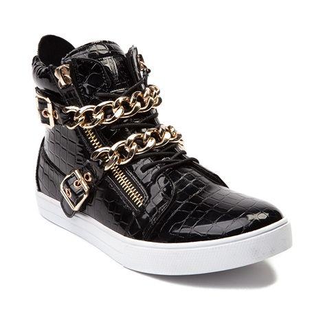 Womens Saucony Shadow Original Athletic Shoe
