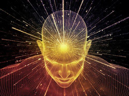La mente è un motore che va mantenuto nelle migliori condizioni affinché funzioni al 100%. Quando la mente è dispersa ci dimentichiamo tutto e sbagliamo.