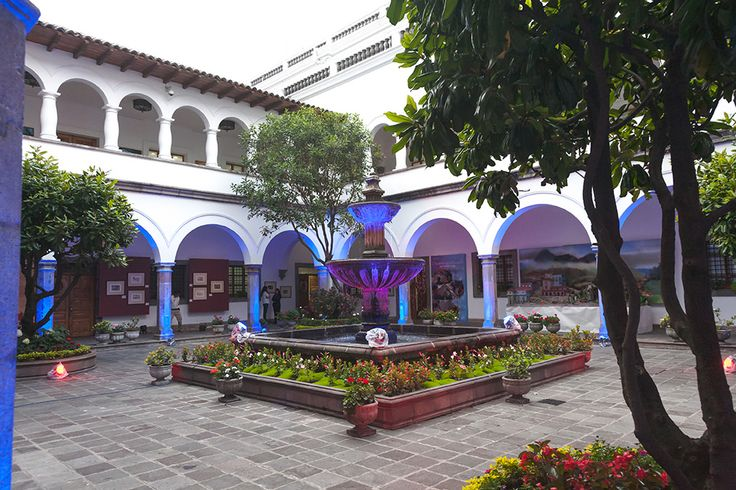 #quito #ecuador #carondelet #palacio #palaciocarondelet #carlotafernandez #googlemaps #googleviews #carlotaconbotaz #carlotaconbotas #carlotaconbota #carlafernandez