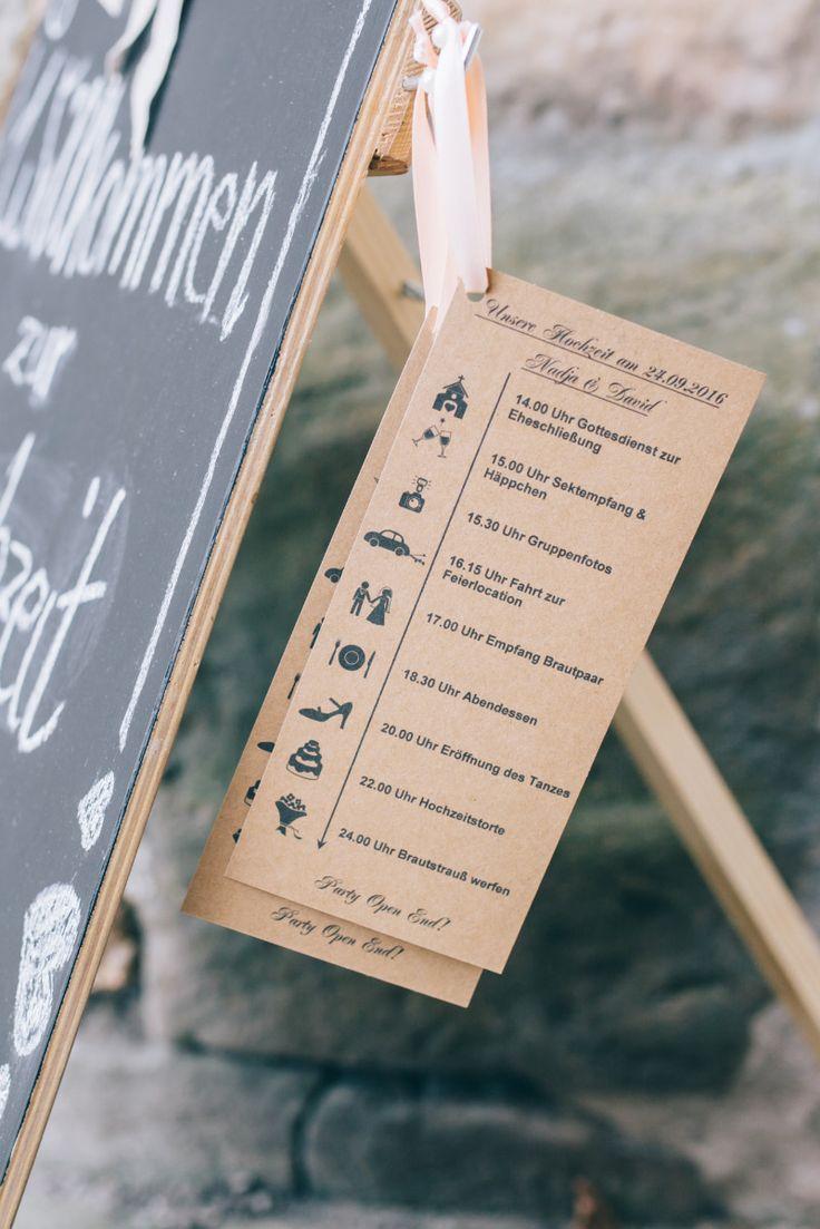 Hochzeits-Icons und Vorlagen für euren Ablaufplan / Timeline könnt ihr kostenlos auf https://www.liebe-zur-hochzeit.de/hochzeits-icons-und-vorlagen-fuer-euren-ablaufplan-timeline/ herunterladen!   Foto: Franka & Thomas Photographie