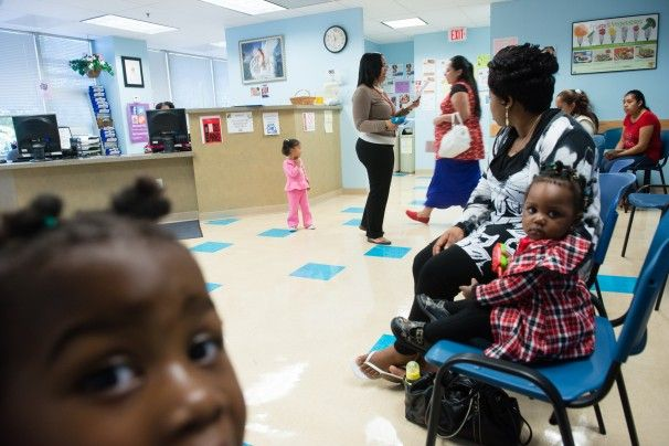 Visits to federal health-care Web site off 88% - The Washington Post