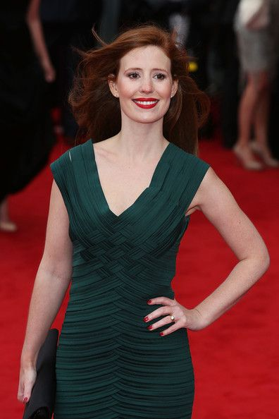 Amy Nuttall Amy Nuttall attends the Arqiva British Academy Television Awards 2013 at the Royal Festival Hall on May 12, 2013 in London, England.