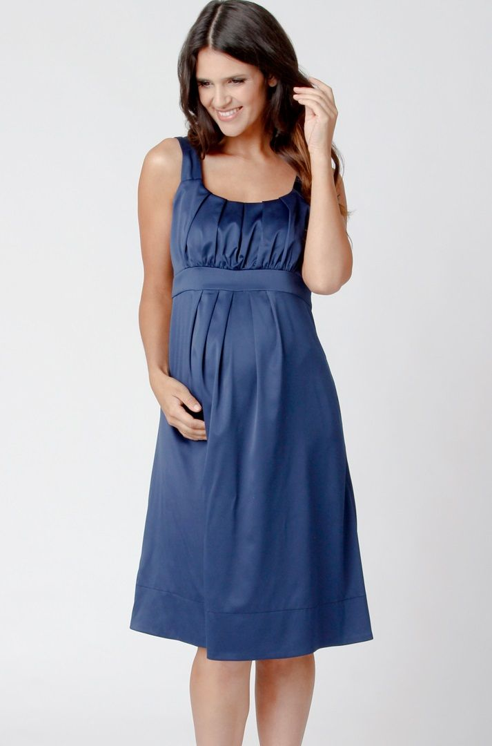 Ripe-Alexis-Satin-Dress_20125A.jpg