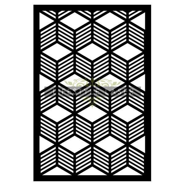 Architectural Decorative Screen : Calcutta architectural screen decorative screens