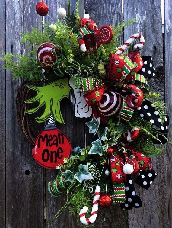 Christmas Wreaths Myer Christmas Wreaths Big W Christmas Decorations Wreaths Christmas Wreaths Holiday Wreaths