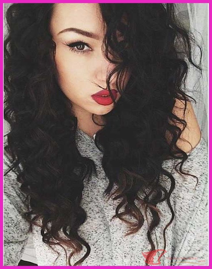 hair styles with braid awesome 19 new curly perms for hair thin hair typically a 1615