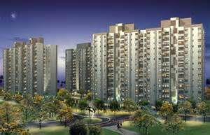 http://kolkataproperties.org/south-kolkata-property-rates-and-south-kolkata-projects/ South Kolkata property