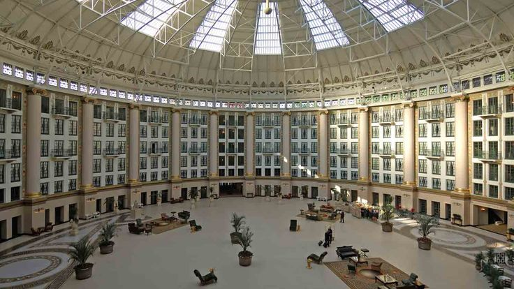 French lick indiana chamber