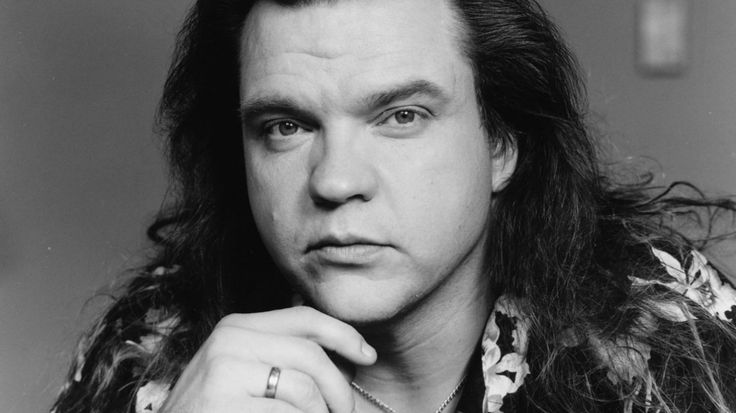 Michael Lee Aday, better known by his stage name Meat Loaf, is an American musician, singer, songwriter, record producer, and actor. Meat Loaf's Bat Out of Hell trilogy of albums has sold more than 50 million copies worldwide.