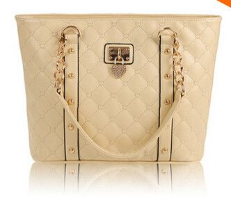 Vogue Star Bolsas Victor Hugo Feminina Sac Femme Wholesale Designer Handbags Women Fashion Bags Of Brand Cheap K40-992