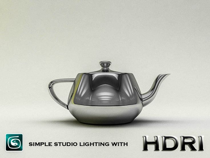 lighting vray cg data form modeling forward 3ds max vray tutorial