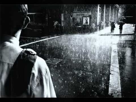 Rod McKuen - Do You Like The Rain? -