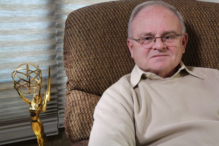 Gary Burghoff's after 'M*A*S*H' - Read More at AmericanProfile.com