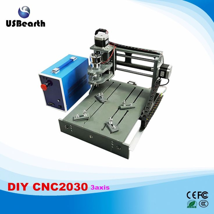 (251.28$)  Buy here - http://aipg3.worlditems.win/all/product.php?id=32708619513 - 300w spindle 2030 cnc engraving machine, can use USB port or parallel port