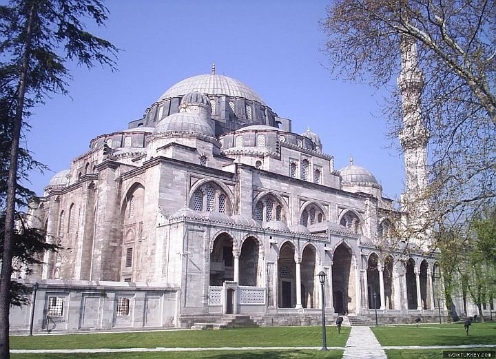 528 best images about architecture ottoman influence on for Architecture ottomane