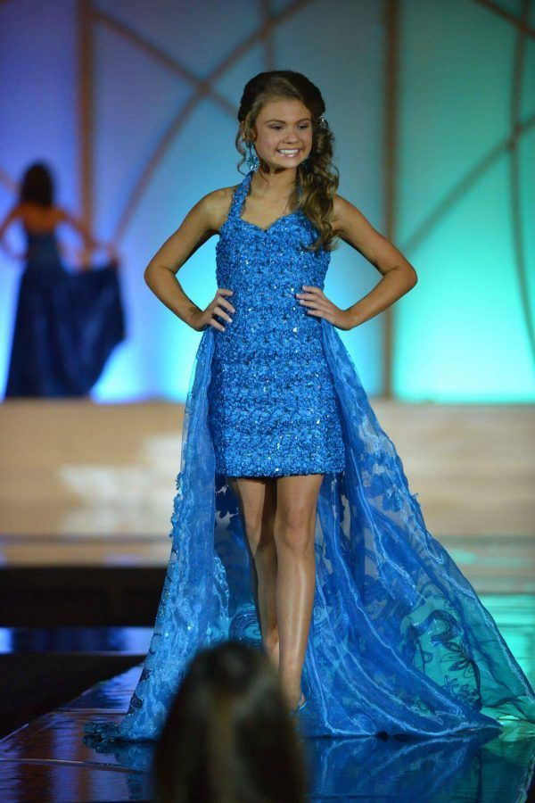 33 best fun fashion pageant images on pinterest prom Beauty avenue fashion style fun