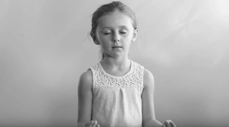 """Short Film 'Just Breathe' Helps Kids Deal with Emotions"" is published by SmartGirls Staff in Amy Poehler's Smart Girls"