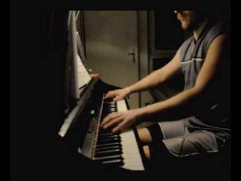 Johannes Brahms - Wiegenlied (Lullaby) - YouTube
