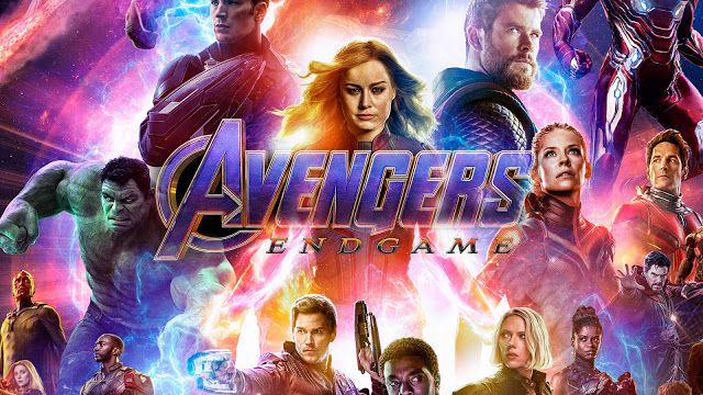 Check Out My Latest Video Below Hollywood Hindi Dubbed Hd Movies Avengers Endgame 2019 1080p Avengers Endgame 2019 Movie Posters Avengers Full Movies Avengers endgame hd wallpaper cave