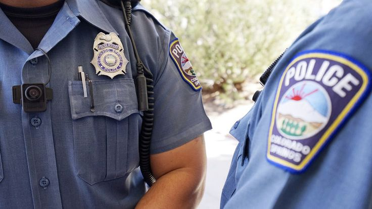 Candidates for law enforcement jobs in Colorado will have to pass psychological as well as physical tests, the state's police oversight board has decided. The body also ruled that officers with felony convictions will not be allowed to stay on the job.