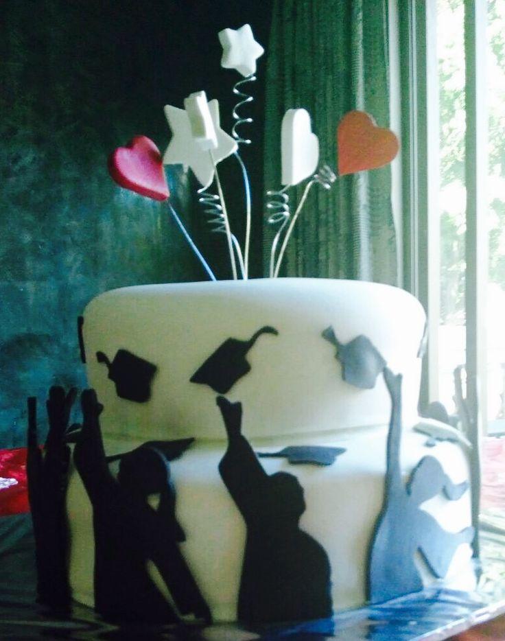 Torta Grado