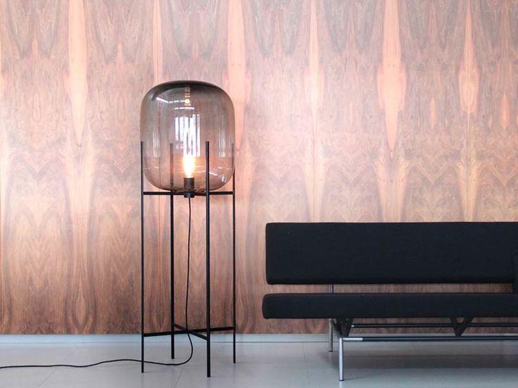 125 best Light by Casarredo images on Pinterest | European furniture ...