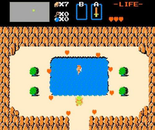 How 13 Classic Video Games Got Their Names    Read the full text here: http://www.mentalfloss.com/blogs/archives/139896#ixzz24xYxZdES   --brought to you by mental_floss!