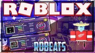 Roblox super power training simulator hack