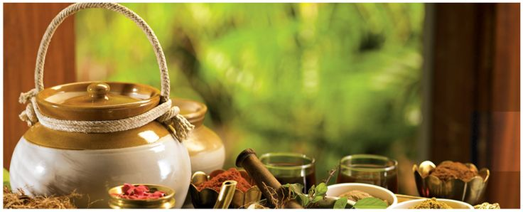 There are several documented benefits for you, to practice yoga at a Kerala ayurveda treatment centre. Doing so relieves stress, a major disturbing factor of our current busy lives. It works by reducing the physical effects of stress on the body of the practitioner and also by releasing the built up stress in the nervous system.
