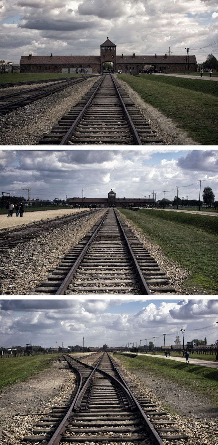 Visiting Auschwitz: The Most Important Stop in Poland. While in Krakow, we made sure to set aside time to visit Auschwitz Concentration Camp and pay our respect to those who perished during the Holocaust. Auschwitz is a word synonymous with terror and torture and perhaps the most recognizable symbol of the Holocaust.