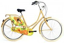Bicicleta Van Gogh 3V