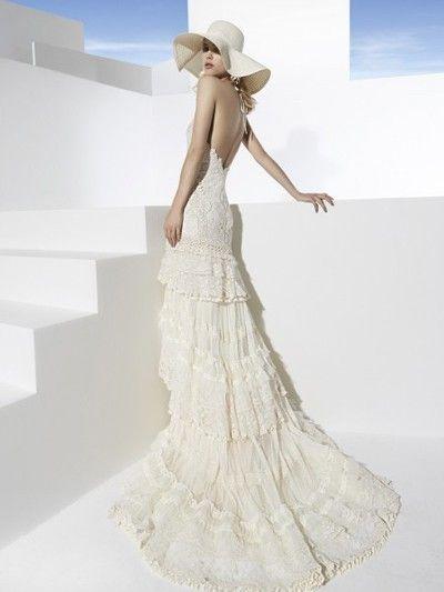 Vestidos-de-novia-barcelona-eugenia-santiago-bridal-dress-shop-2251-boho-girl-yolancris-2014-modelo-san-diego3-jpg