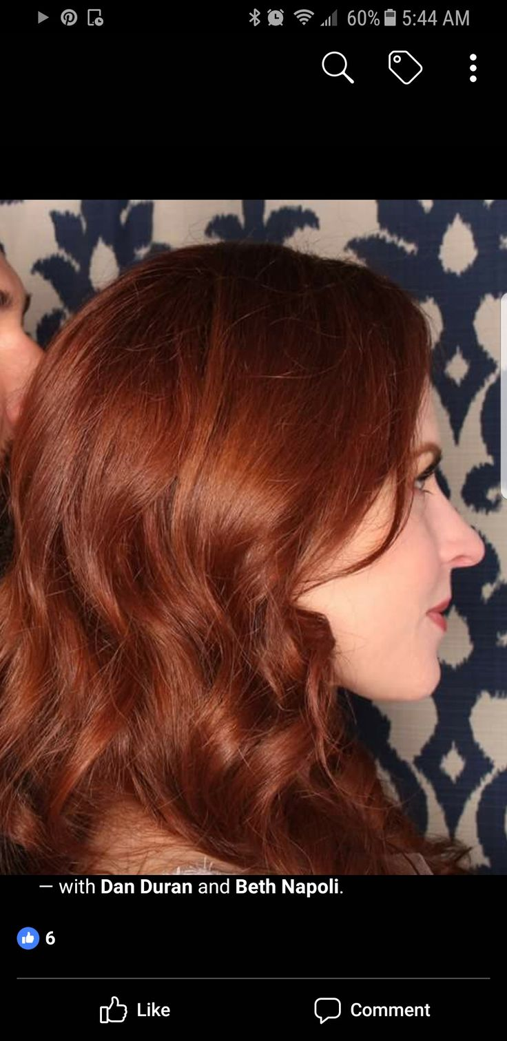 best hairdo images on pinterest hair dos hairdos and marie
