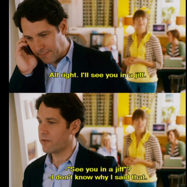 Humorous Love Quotes From Movies: 14 Best I Love You Man Images On Pinterest
