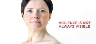 #Violenzasulledonne, dire basta non cambia la mente degli uomini