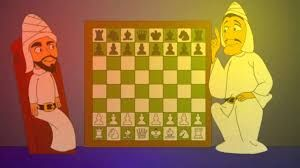 Image result for history of chess