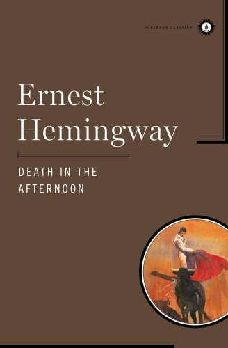 an analysis of the symbolism in the novel a farewell to arms by ernest hemingway The new york times wrote in 1926 of hemingway's first novel, no amount of analysis can convey  and symbolism operate out of  —ernest hemingway in a farewell .