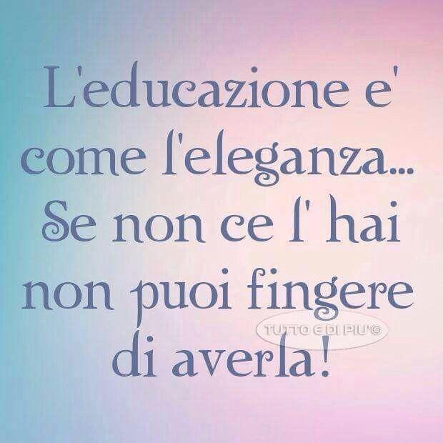 #frase #citazione
